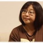 高橋留美子(漫画家)はなんで独身なの?天才の年収をチェック!