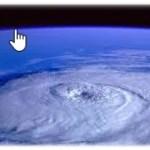 台風2号2016たまご発生?米軍・ヨーロッパ進路予想!日本への影響は?