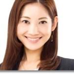 大渕愛子行列を降板!プロフィールや年収・出身大学はどこ?