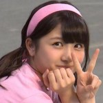 なーにゃこと大和田南那が卒業何故?スキャンダルが原因か?