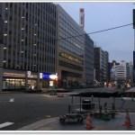 博多駅前陥没事故の原因!復旧業者や地下鉄工事の施工業者はどこ?