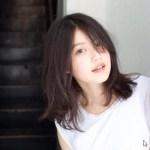 今田美桜のプロフや身長・体重!出身高校や彼氏をチェック!