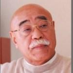 山田廣作の死因や病名は?お別れの会の日程や場所はどこ?