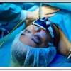 ドクターXで手術後に手を当てるのはなぜ!理由や意味を考えた!