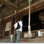 弓弦羽神社の行き方や周辺駐車場の場所はどこ!営業時間を調査!