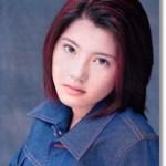 北野井子の現在と離婚した理由は?ビートたけしとの親子関係がどうなるのかも気になる!