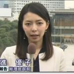 進優子とホリエモンの関係とハニートラップの真相は?本名から在日韓国人なのか調査