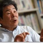 高畑勲の愛称がパクさんなのは在日韓国人だから?経歴や代表作を調べた!