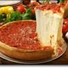 大阪で人気のシカゴピザが食べれるお店を調査!おすすめメニューはこれ!