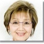増山江威子(ますやまえいこ) の若い頃は?現在声優や不二子役引退!