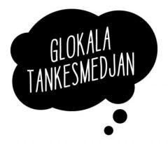 GLOKALA_LOGO_SVART