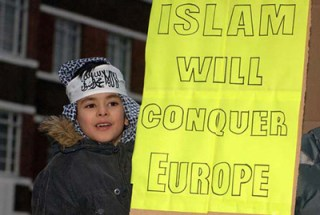 islam-will-conquer-europe