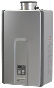 Rinnai RL94iN Review