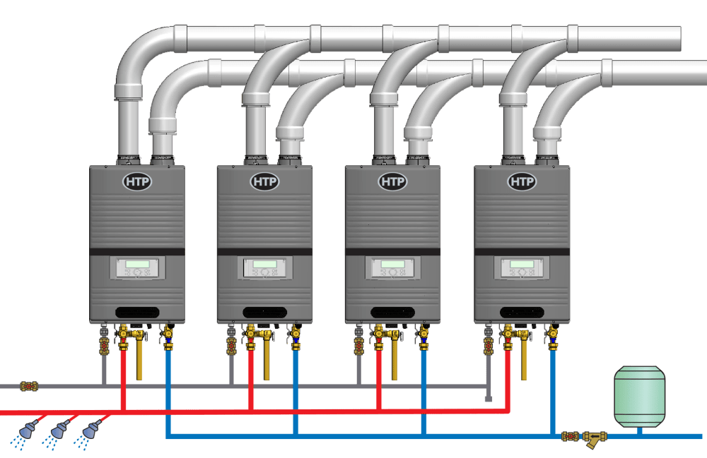 I Want To Put A 220 Breaker In An Existing Electrical Panel Manual Guide