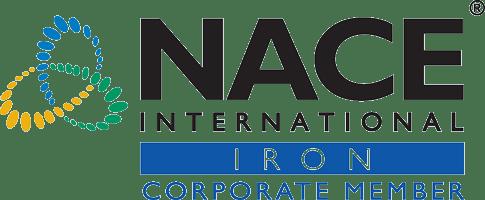 NACE Corporate Member Logo
