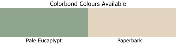 aquaplate-colorbond-colours