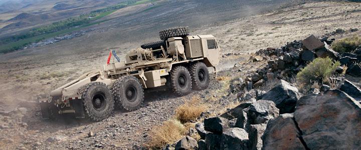 HEMTT-A4-M983A4-LET-2