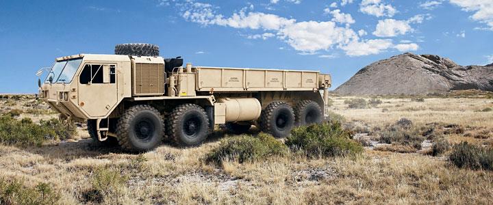 HEMTT-A4-M985A4-GMT-1