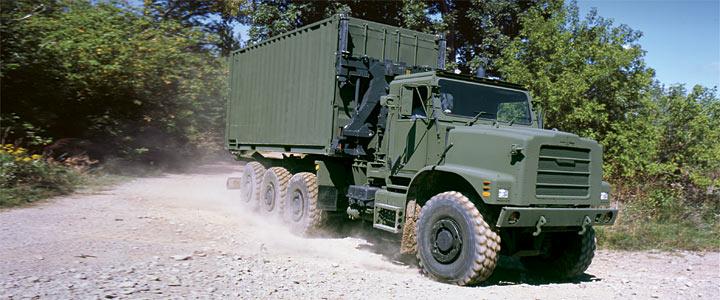 MTVR-165-Ton-LHS-1