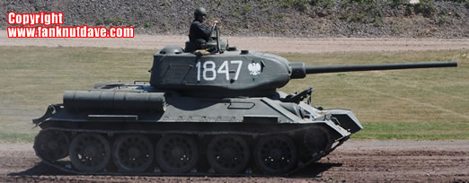 t34_86 2small