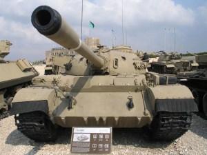 T-54-latrun-1