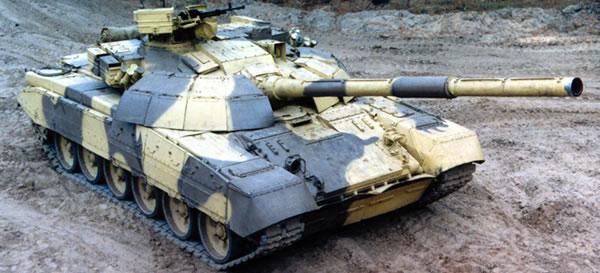 t-72ag1