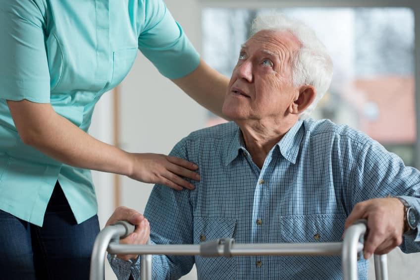 Elder_care_costs_Montana