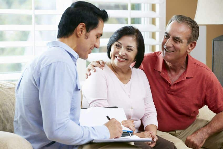 Questions for estate planning attorney