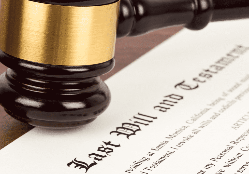 probate-process-explained