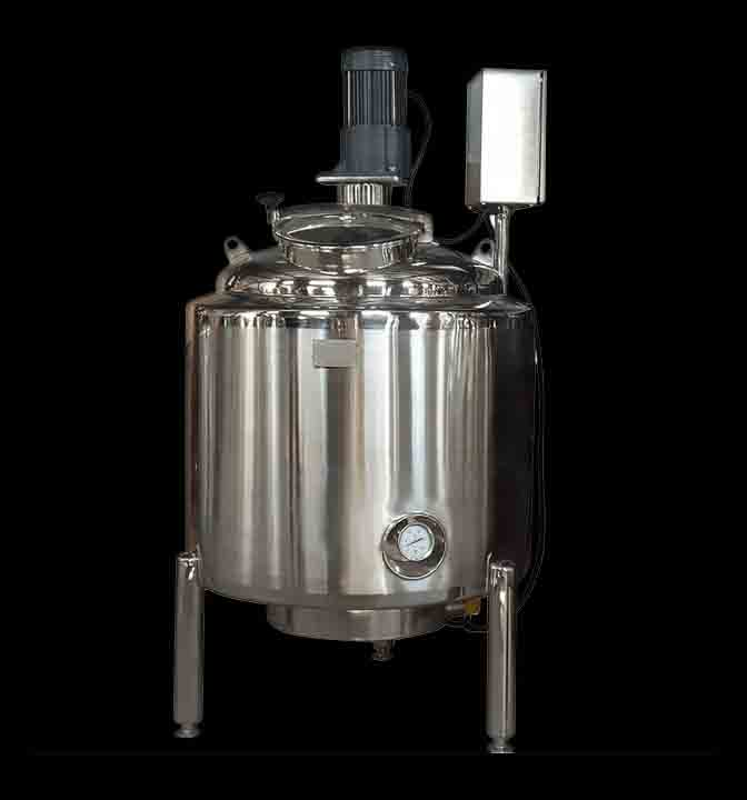 TanksUSA Batch Reactor_1