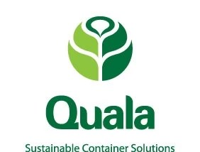 Quala - Sustainable Container Solutions