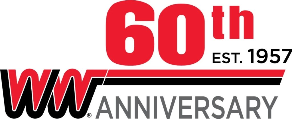 Werts Welding & Tank Service - Werts celebrates 60