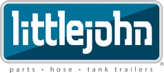 Littlejohn Inc