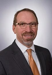 Peter Rogoff, chief executive of Sound Transit