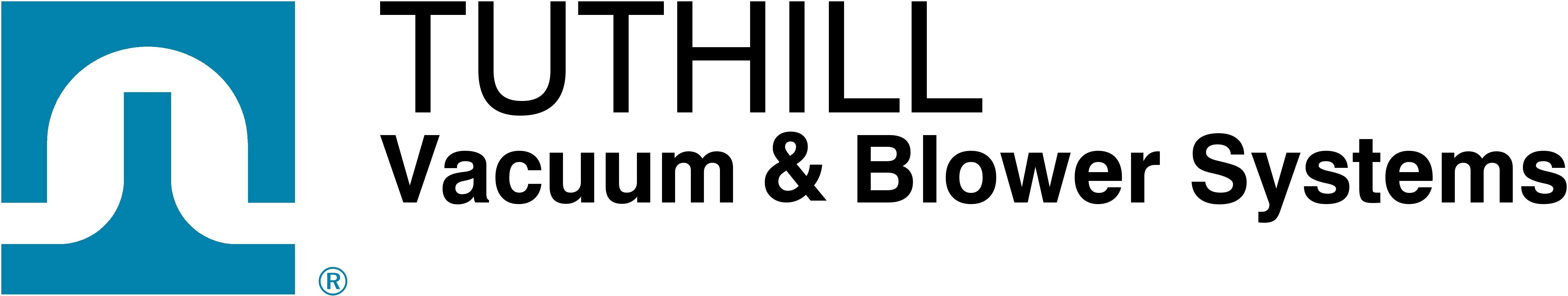 Tuthill Vaccum & Blower System