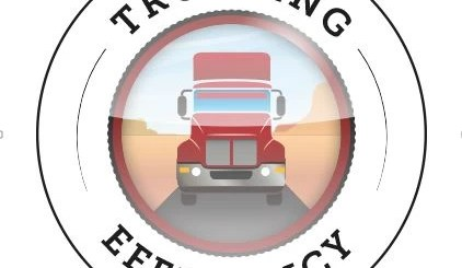 North American Council for Freight Efficiency NACFE Trucking Efficiency Logo