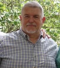 Don Wilcox, Werts Welding