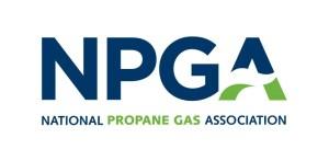 National Propane Gas Association (NPGA)