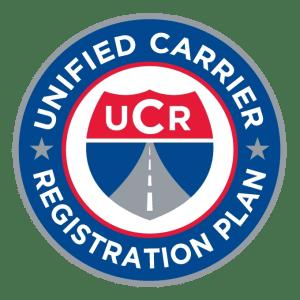 Unified Carrier Registration Plan (UCR)