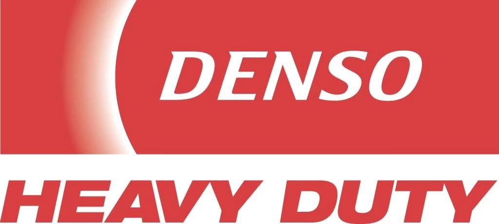 Denso Heavy Duty