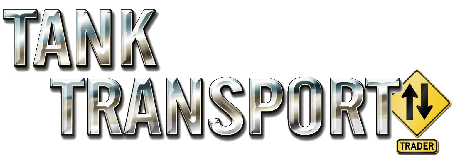 Tank Transport Trader - The National Newspaper for the Liquid and ...