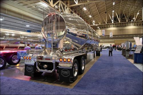 NTTC TankTruck Wk 17 02