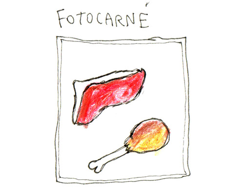 fotocarne