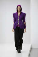 Thom_Barends_Look2_low