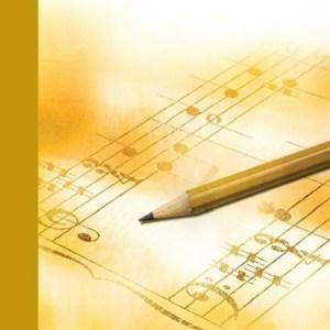 rcm harmony online level 9