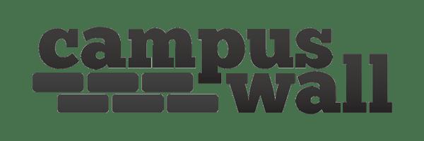 campuswall-logo