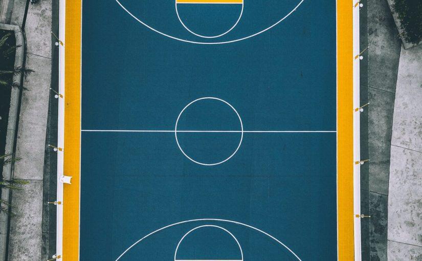 The NBA & Match Quality