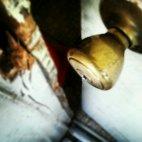 wpid-IMG_20120822_161813.jpg