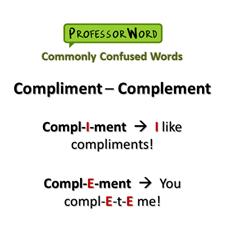 2012-07-13-compliment-complement-2013-08-23-10-11-56