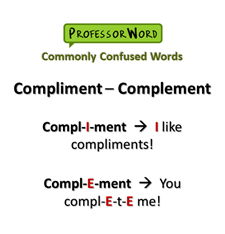 2012-07-13-compliment-complement-2013-08-23-10-11-56